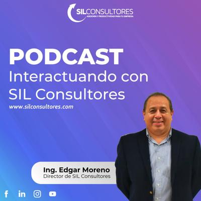 Interactuando con SIL Consultores
