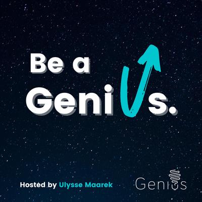 Be a Genius