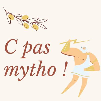 C Pas Mytho