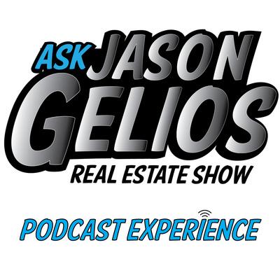 The AskJasonGelios Real Estate Show
