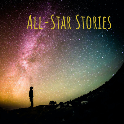 All-Star Stories