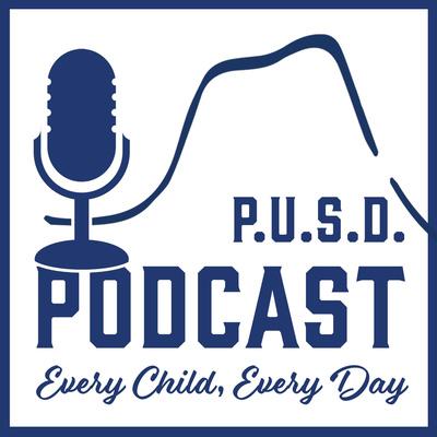 Prescott Unified Podcast