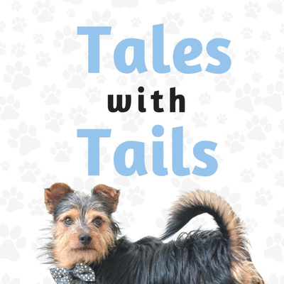 Tales with Tails