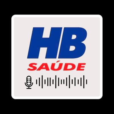 HBSaude