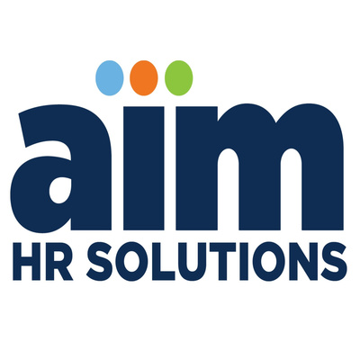 AIM HR Solutions