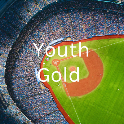 Youth Gold