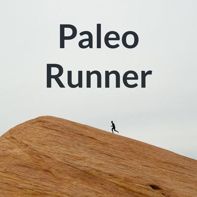 Paleo Runner