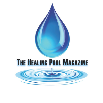 The Healing Pool Magazine