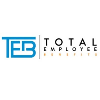 TEB Talks