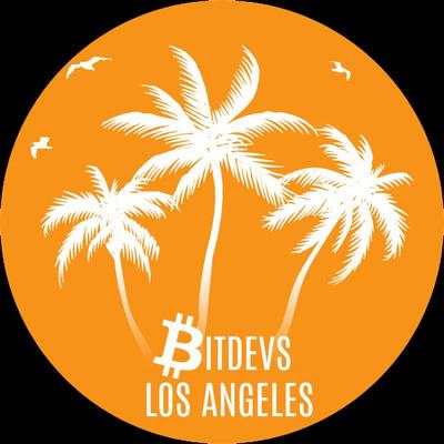 BitDevs LA