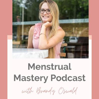 Menstrual Mastery