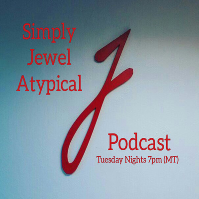 Simply Jewel Atypical