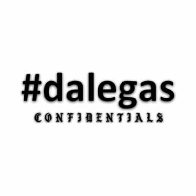 Dale Gas Confidentials