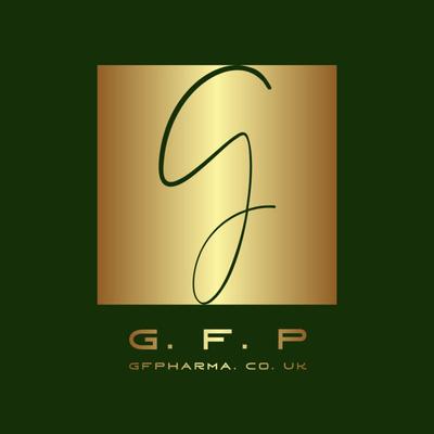 GFPharma Fitness