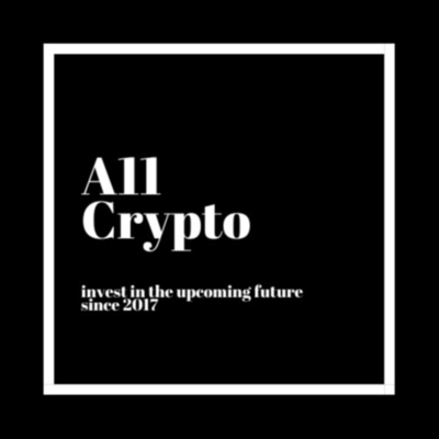A11 Crypto