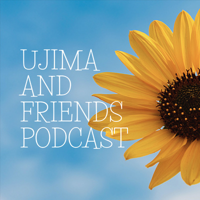 Ujima Magazine and Friends