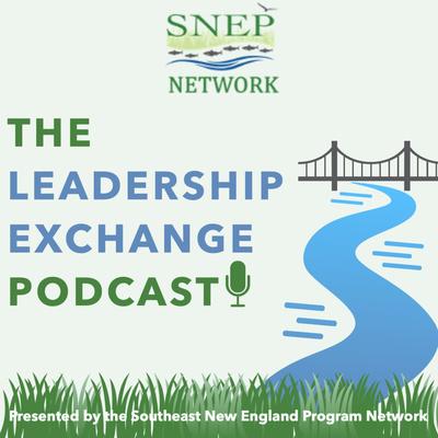 The Leadership Exchange Podcast