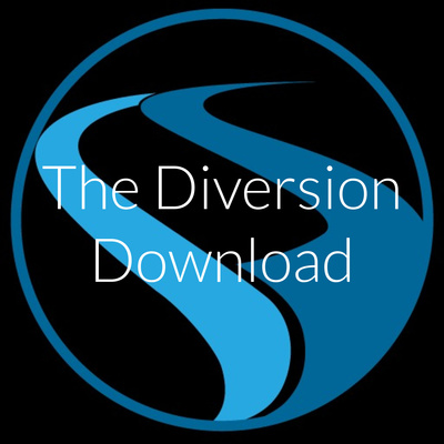 The Diversion Download