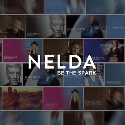 The Nelda Podcast
