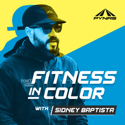 Fitness in Color