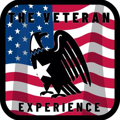 The Veteran Experience