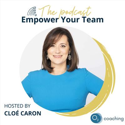 Empower Your Team