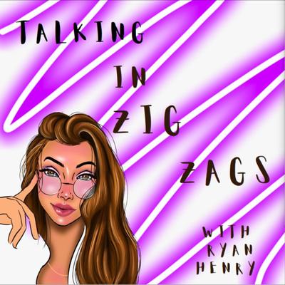 Talking in Zig Zags