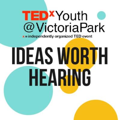 Ideas Worth Hearing