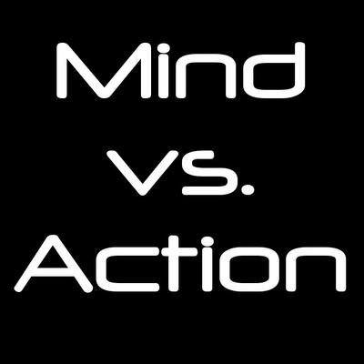 MindVs.Action