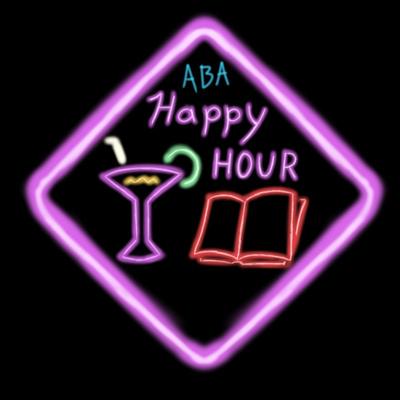 ABA Happy Hour