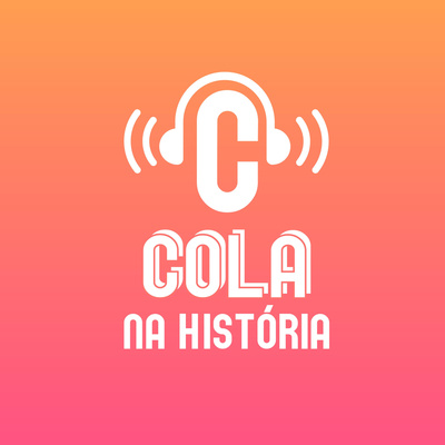 Cola na História
