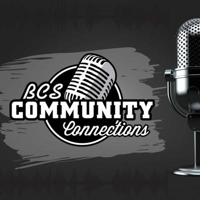 BCS Community Connections