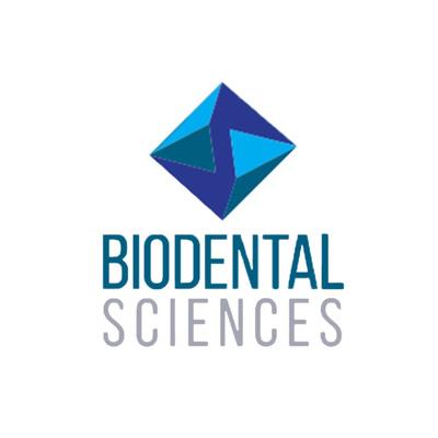 BioDental Sciences