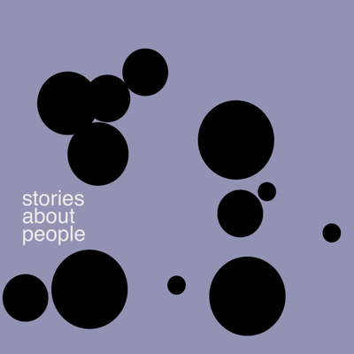 Stories about people