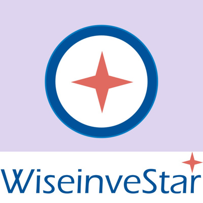 Wiseinvestar - The Investment Sentinel