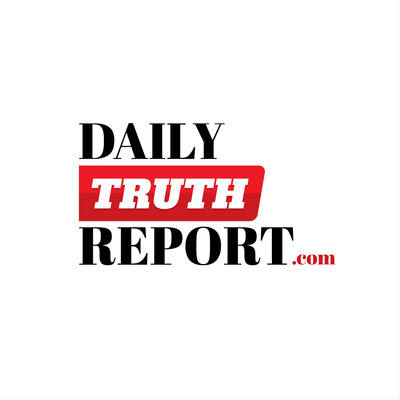 Daily Truth Report