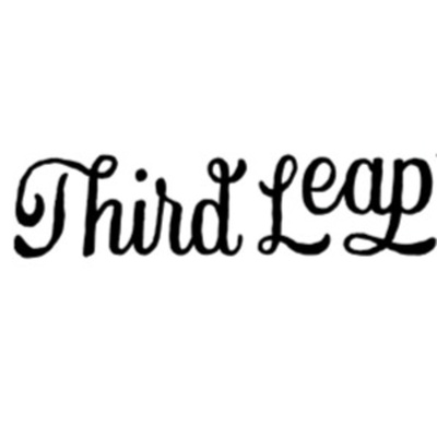 Third Leap Podcast