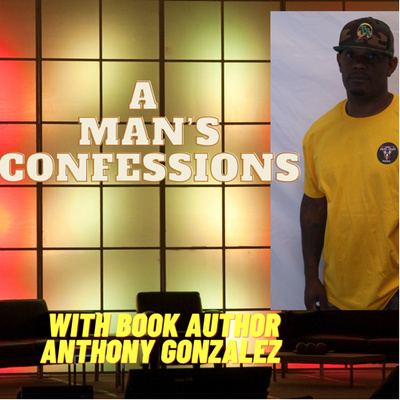 A Hers & His Podcast (A Man's Confessions) Papi Jae & Brandy J