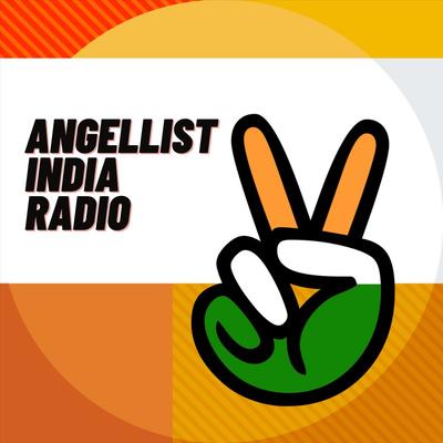 AngelList India Radio