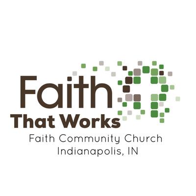 Faith That Works!