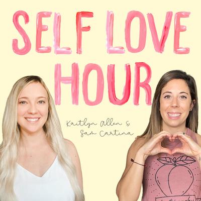Self Love Hour