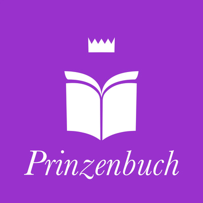 Prinzenbuch