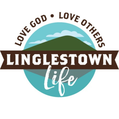 The Linglestown Life Podcast