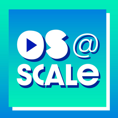 OS@Scale