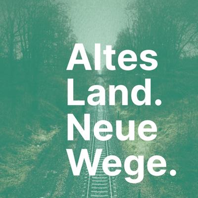 Altes Land. Neue Wege.