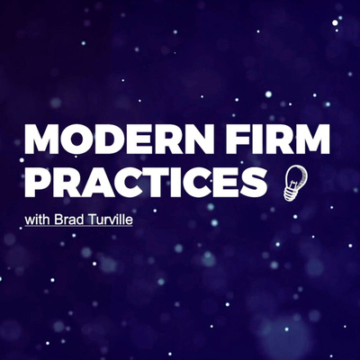 Modern Firm Practices Show