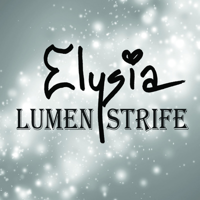 Elysia Lumen Strife's Chapter Reads & Indie Pub Discussions