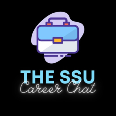 The SSU Career Chat
