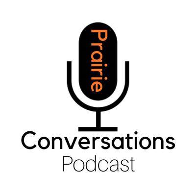 Prairie Conversations