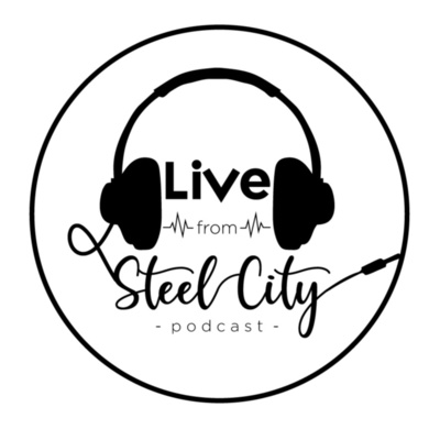 Live From Steel City